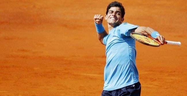 Rui Machado anuncia fim da carreira aos 32 anos