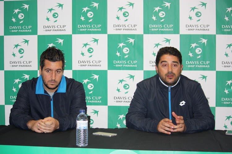 Seleção marroquina mantém esperança para sábado
