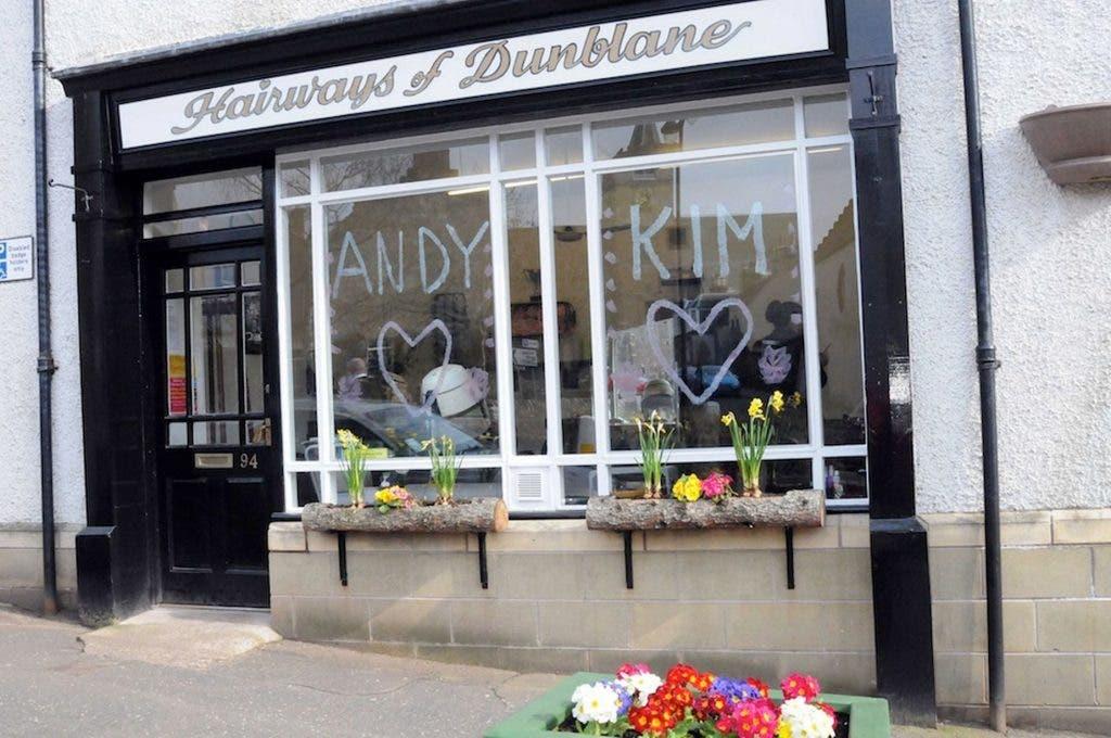 Andy-Murray-and-Kim-Sears-wedding