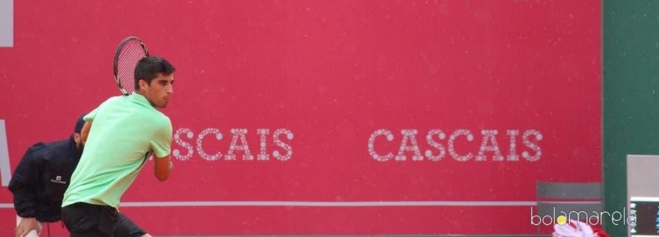 Murta e Borges vencem em Casablanca