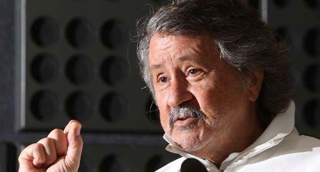 """João Lagos explica wildcard a Oliveira: """"Rocha tem maior probabilidade de se qualificar"""""""