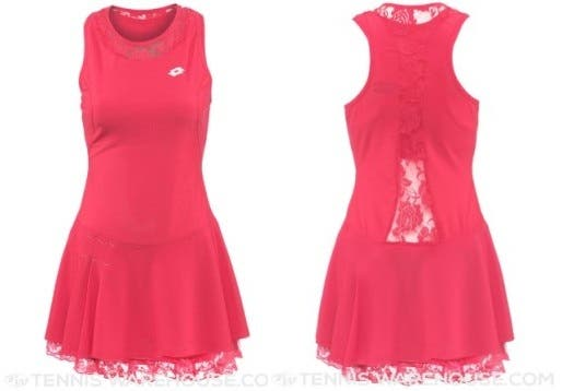 Lotto-Victoria-Dress-for-the-2015-US-Open-front
