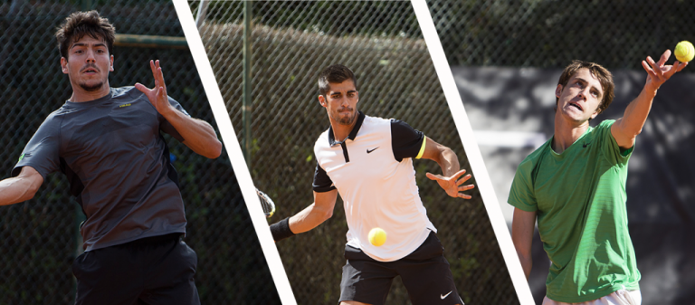 PASSATEMPO – Ganhe bilhetes para a final do Porto Open 2015