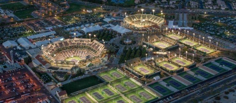 ATP e WTA vão transmitir na TV quase mais 200 ENCONTROS em relação a 2015
