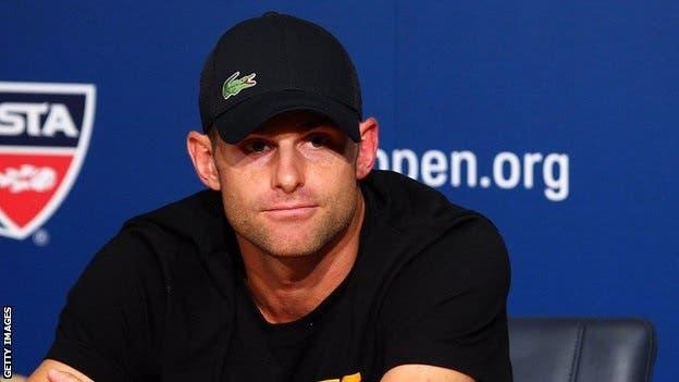 Roddick ouviu McEnroe dizer que ele ainda seria top 20 hoje em dia e decidiu responder-lhe