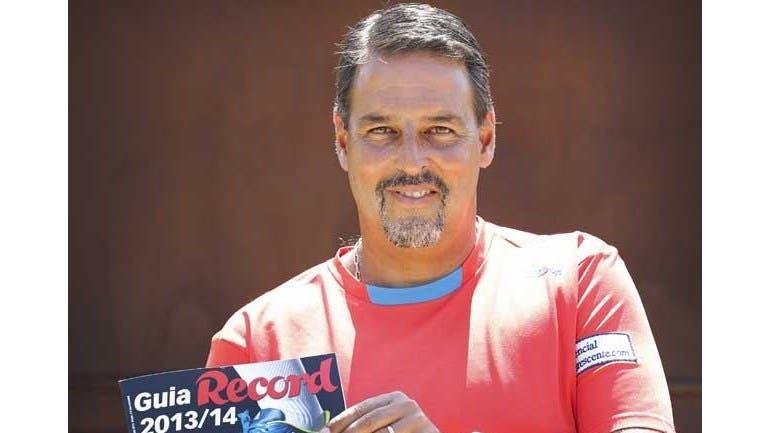 Palavra de João Cunha e Silva #1: Como estabelecer objetivos no ténis