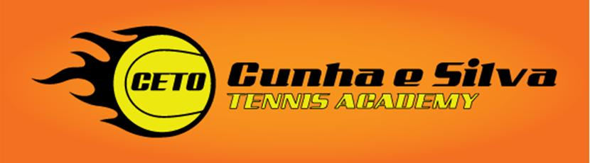 Logo 22022016