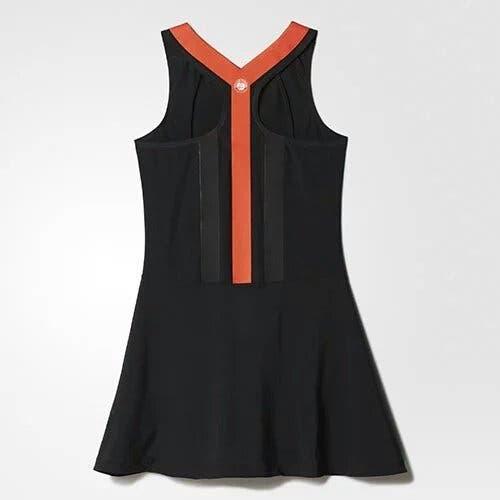 ana dress 2