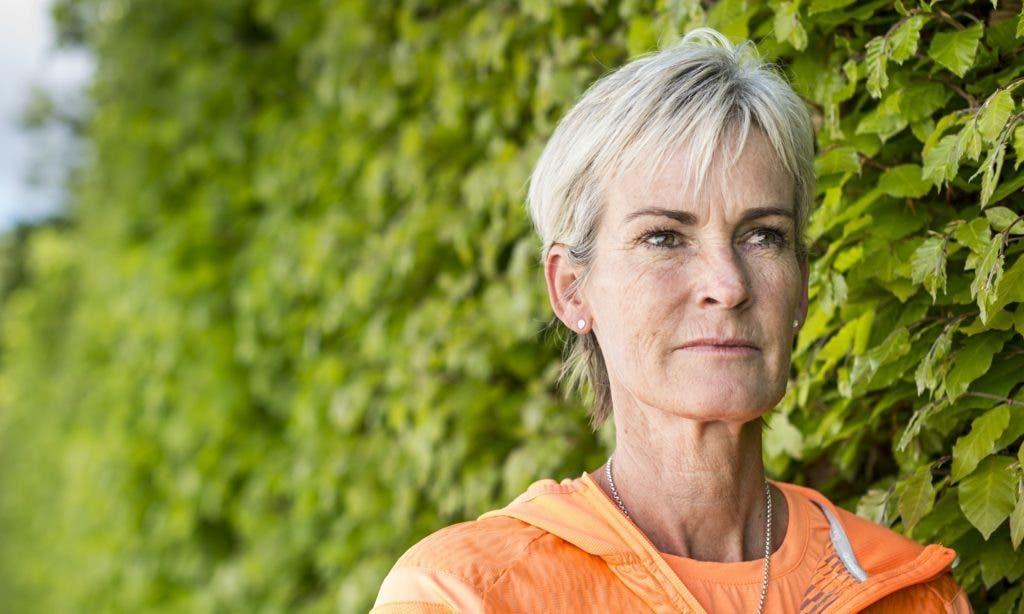 Judy Murray não quer homens à frente da Fed Cup e explica porquê