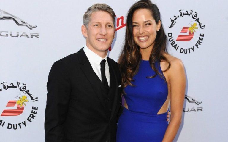 Ana & Bastian casam no mesmo hotel que George Clooney, em Veneza