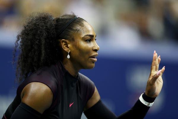 Serena Williams faz aquilo que só Martina Navratilova fez na Era Open