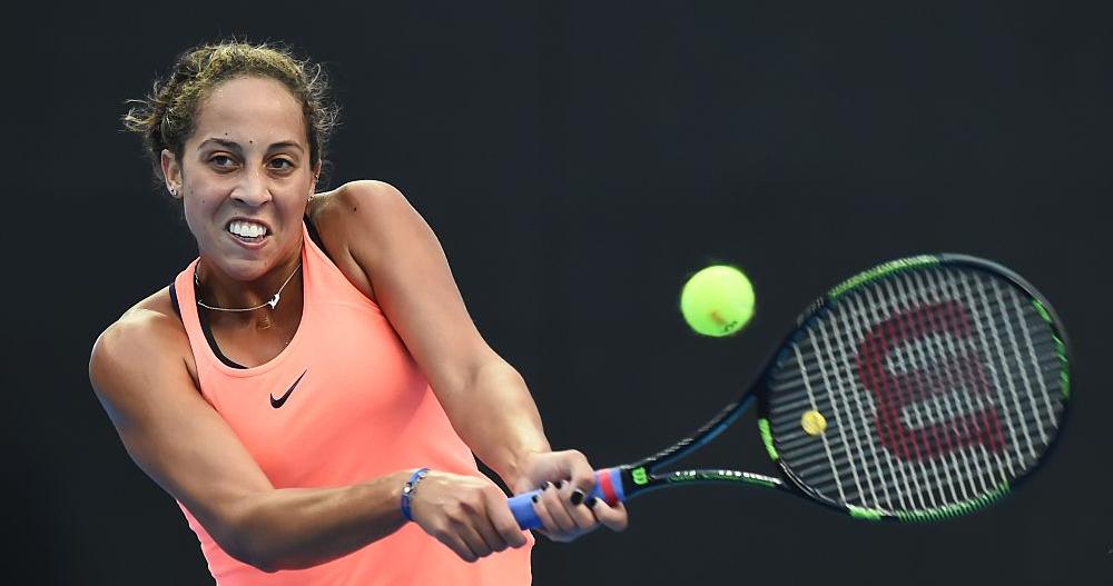 Keys desiste do Australian Open e anuncia grande novidade para 2017