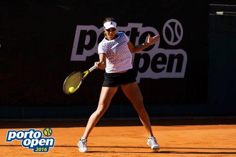 Porto Open 2016: Vencedores do passatempo
