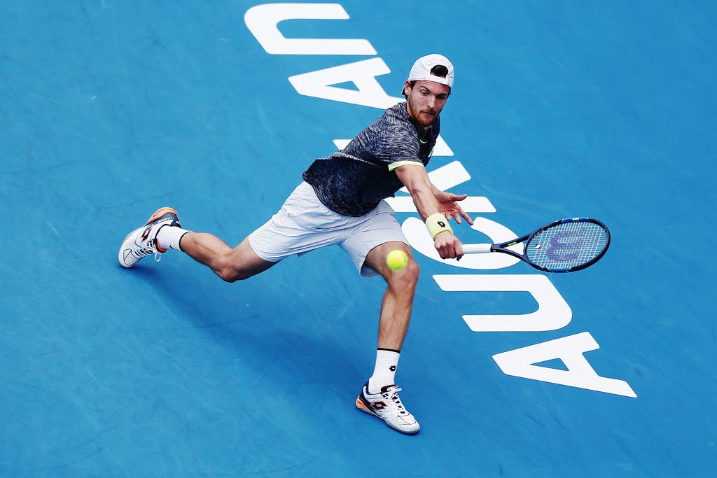 Pat Cash: «Jogar Auckland é assinar a sua própria sentença de morte no Australian Open»