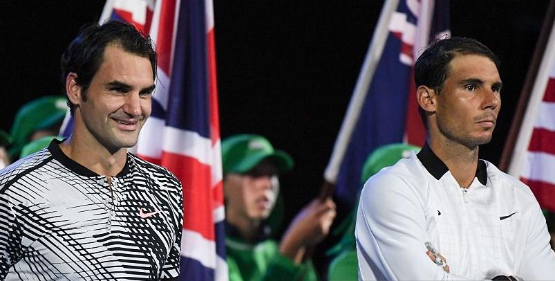 [VÍDEO] Qual foi o melhor encontro da temporada em Grand Slams? O ATP não tem dúvidas!