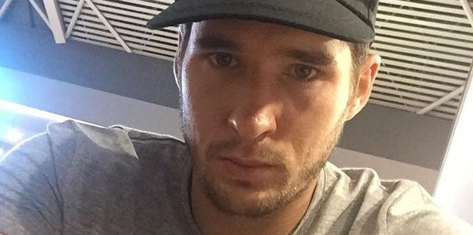 Dusan Lajovic denuncia más condições para os qualifiers em Miami: «Parece que não somos jogadores»