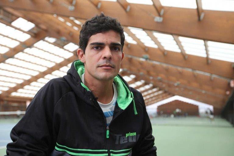 Rui Machado deverá ser o novo selecionador português