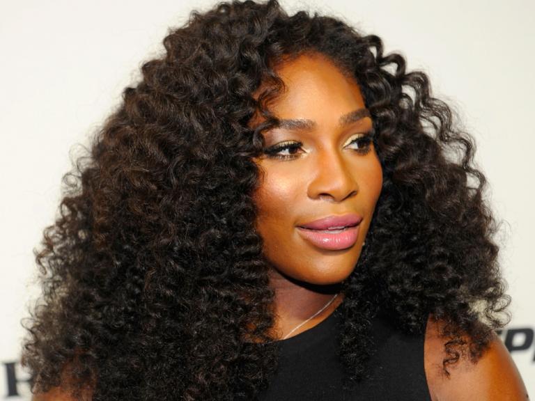 Desembrulhamos 36 factos curiosos sobre Serena no dia do seu 36.º aniversário