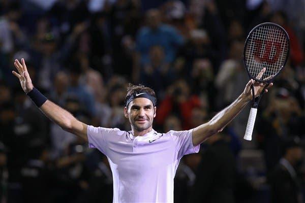 Henman: «Federer sabe que se jogasse mais não teria tanto sucesso»