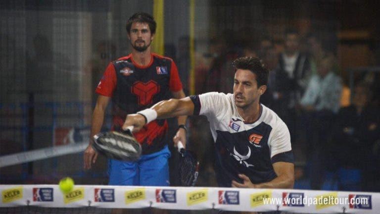 Miguel Oliveira acede ao QUADRO PRINCIPAL em Bilbau