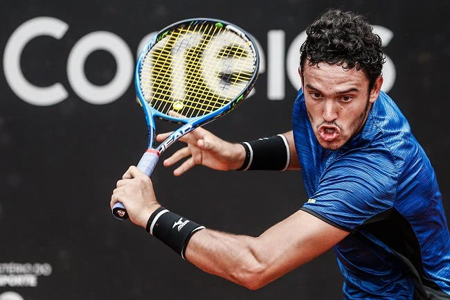 Quatro portugueses entram TODOS em ação no Australian Open… já na jornada desta quarta-feira