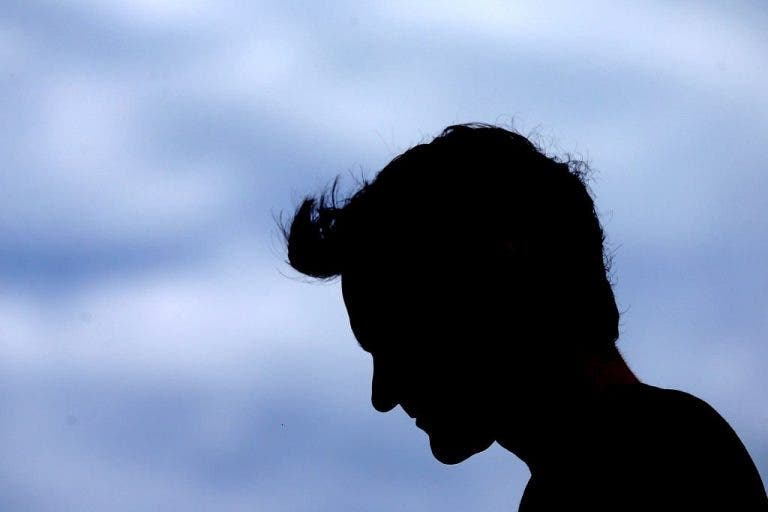 Pat Cash: «Há um objetivo que Federer quer a todo custo alcançar até se retirar»