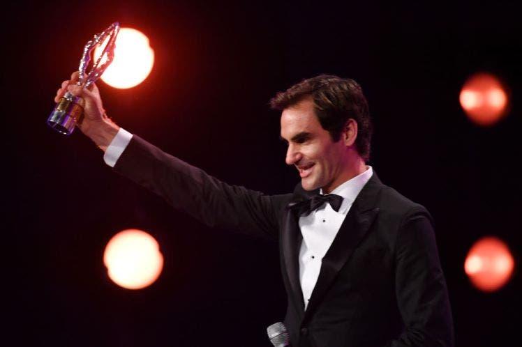 André Silva, brasileiro que trabalhou com Federer: «O mais difícil é o excesso de requisições»