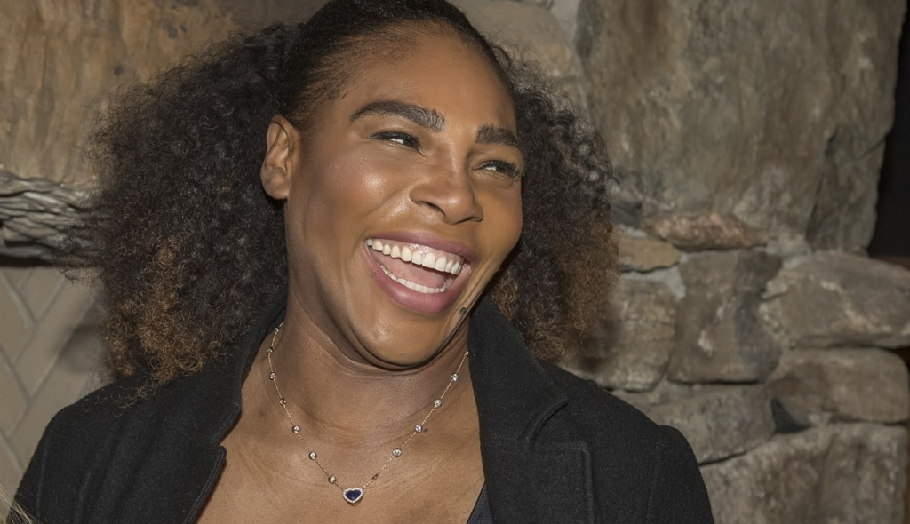 Será que joga? Capitã deixa Serena Williams no banco para o 1.º dia do EUA-Holanda