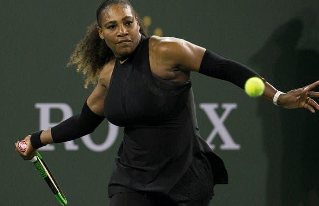 Serena e Sharapova já sabem o dia da sua estreia… em Miami