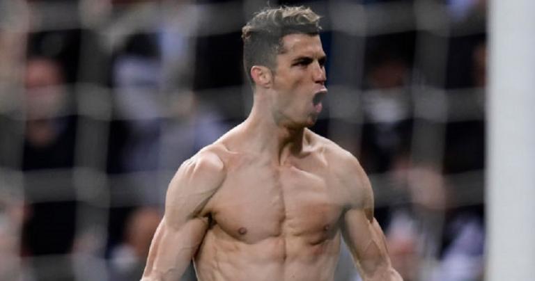 Feli López exulta com o Real Madrid nas 'meias' da Champions: «Entre a Davis e este jogo envelheci 20 anos»