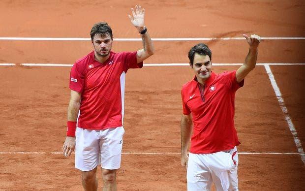 Presidente da ITF insiste: «Os jogadores de topo vão jogar mais a Davis neste formato»