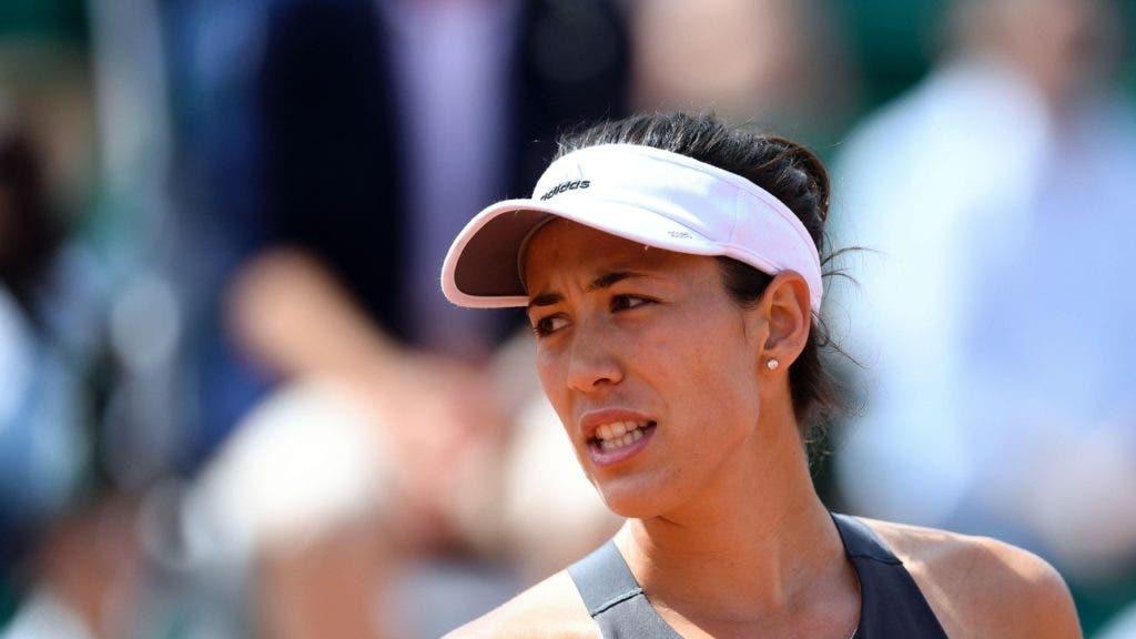 [FOTOS] Sharapova, Wozniacki e Muguruza já conhecem o equipamento para Roland Garros
