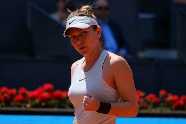 Ao rubro: seis (!) jogadoras vão lutar pelo número 1 WTA em Roland Garros
