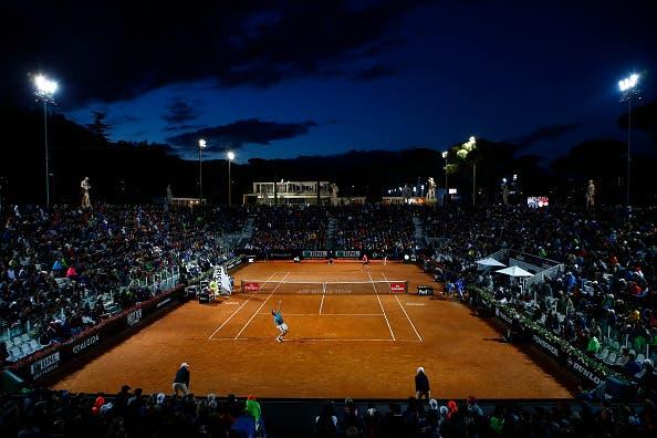 Roma recebe esta quarta-feira uma das melhores ordens de jogos de toda a época
