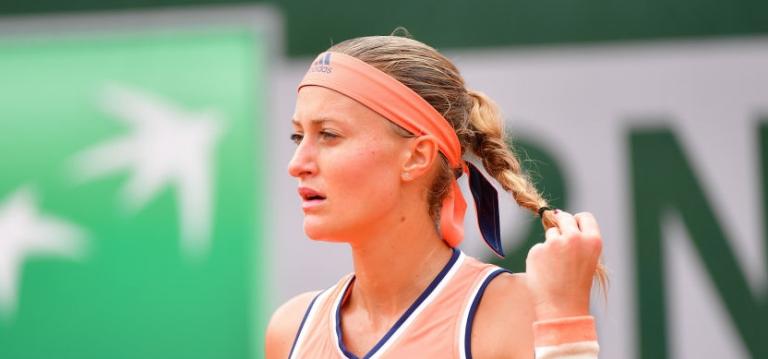 Mladenovic: «A Serena é uma campeã e não merecia isto»