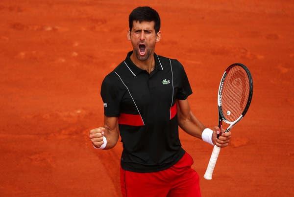 Corretja não tem dúvidas: «Djokovic está entre os cinco melhores de sempre»