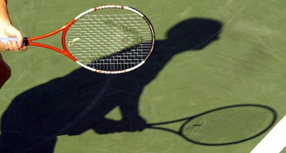 Mais 13 pessoas detidas em mais um escândalo de apostas no ténis