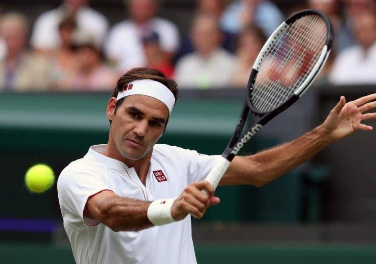 Quem está há mais semanas seguidas no top 50 ATP?