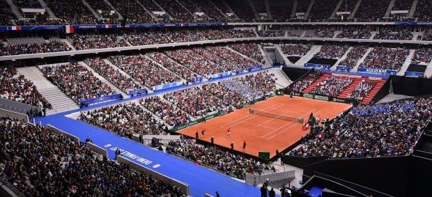 Taça Davis: Croácia acusa França de os tentar prejudicar