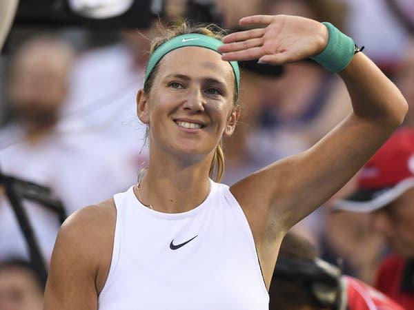 Azarenka  «Vai ser muito emocionante regressar ao Open da Austrália» 030bd27a54