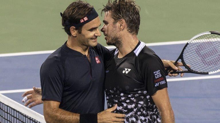 Miami: Djokovic-Berdych e Ferrer-Zverev possíveis na 2.ª ronda; Wawrinka-Federer e Kyrgios-Nishikori na 3.ª