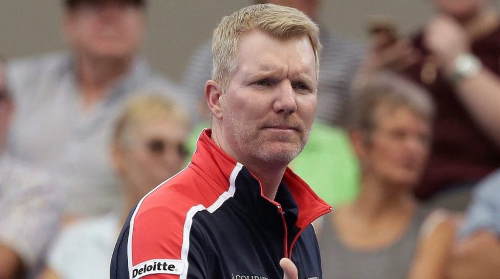jim-courier