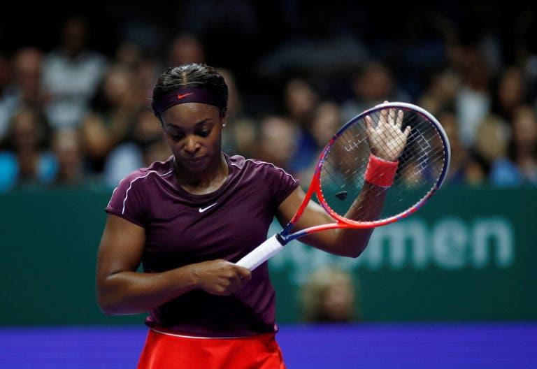 WTA Finals: conheça o elenco das meias-finais que entra para a história