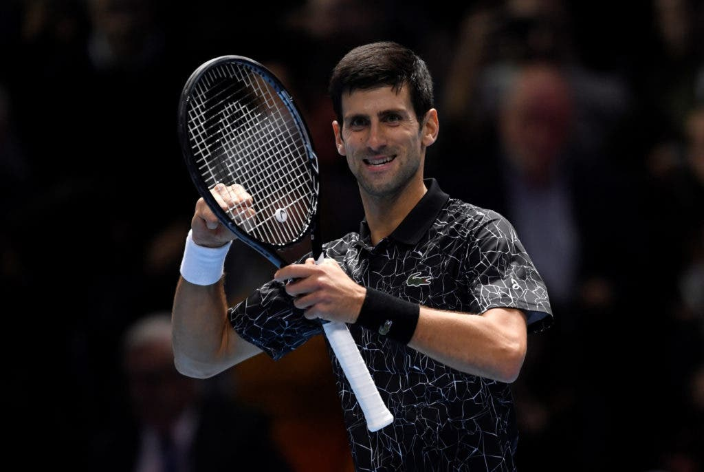 djokovic-atp-finals