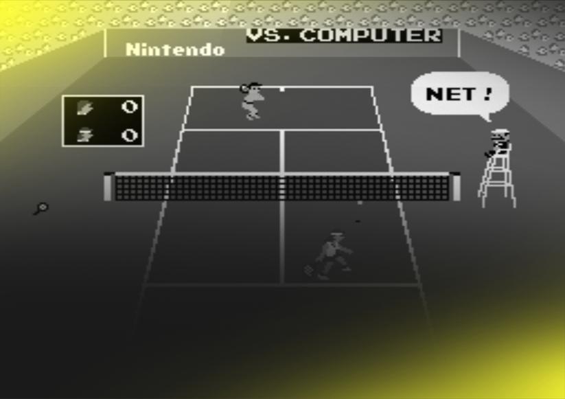 jogos-digitais-ténis-bola-amarela