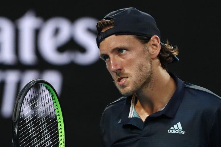 Melhor Challenger de 2020? Indian Wells recebe várias estrelas mesmo antes do torneio principal