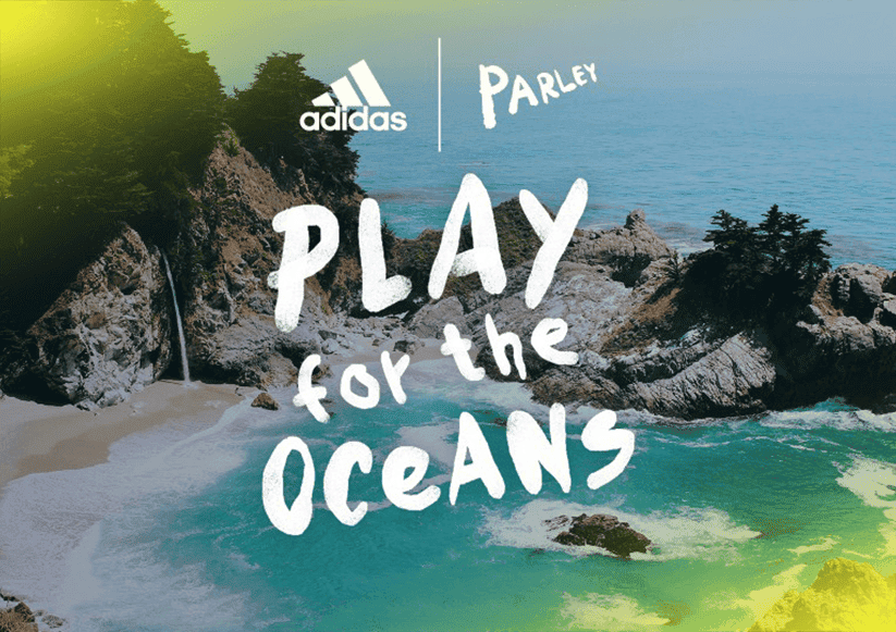 adidas-parley-play-for-the-oceans-bola-amarela