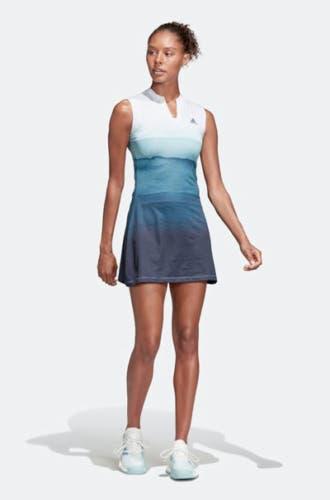 Adidas-Spring-Parley-Dress