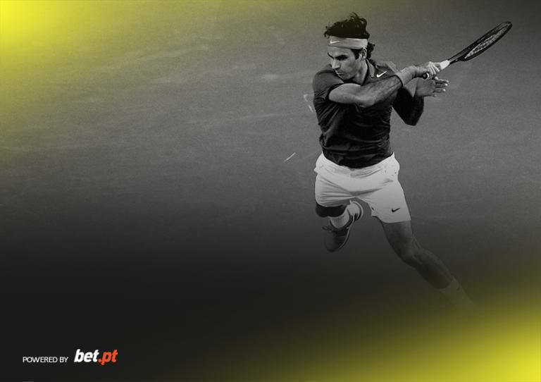 Apostas: Tips Australian Open