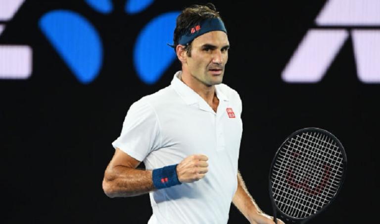 Piqué: «O Federer foi o meu ídolo de infância, seria um prazer tê-lo nas Davis Cup Finals»